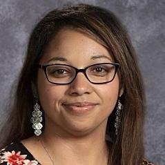 Jasmin Silva's Profile Photo