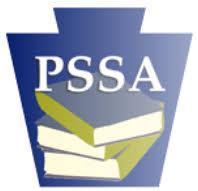 pssa testing symbol