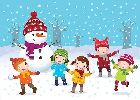 🎄Parent Workshop: Winter Fun Tool Kit🎄 Featured Photo