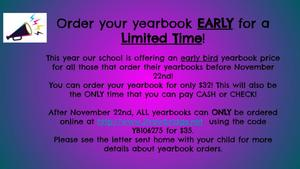 Yearbook Orders.jpg