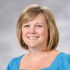 Mary Finney's Profile Photo