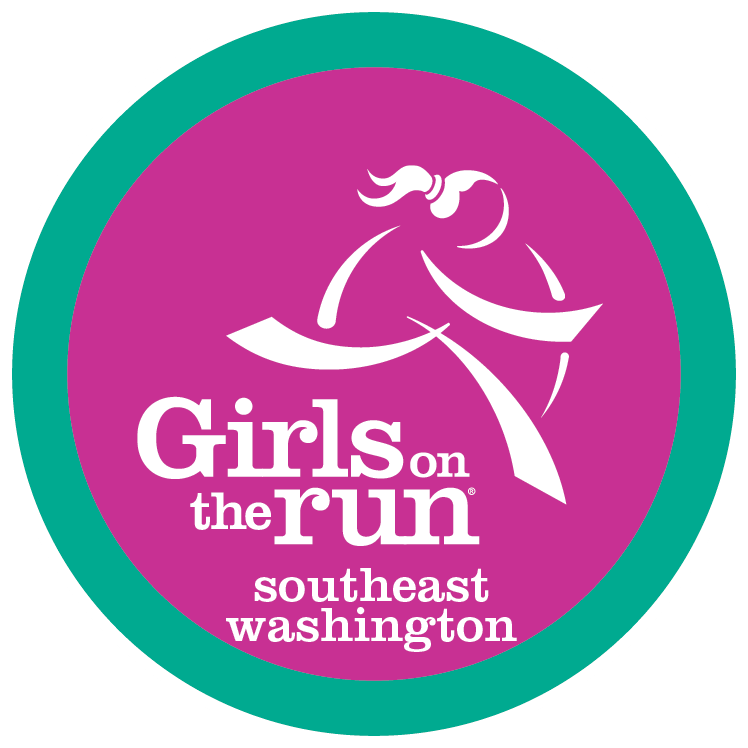 Girls on the Run Southeast Washington