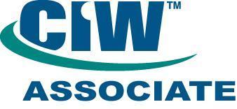 CIW Associate