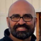 Ben Gallego's Profile Photo