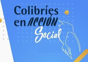 FB-PREPA-COLIBRIES-EN-ACCION-SOCIAL.jpg