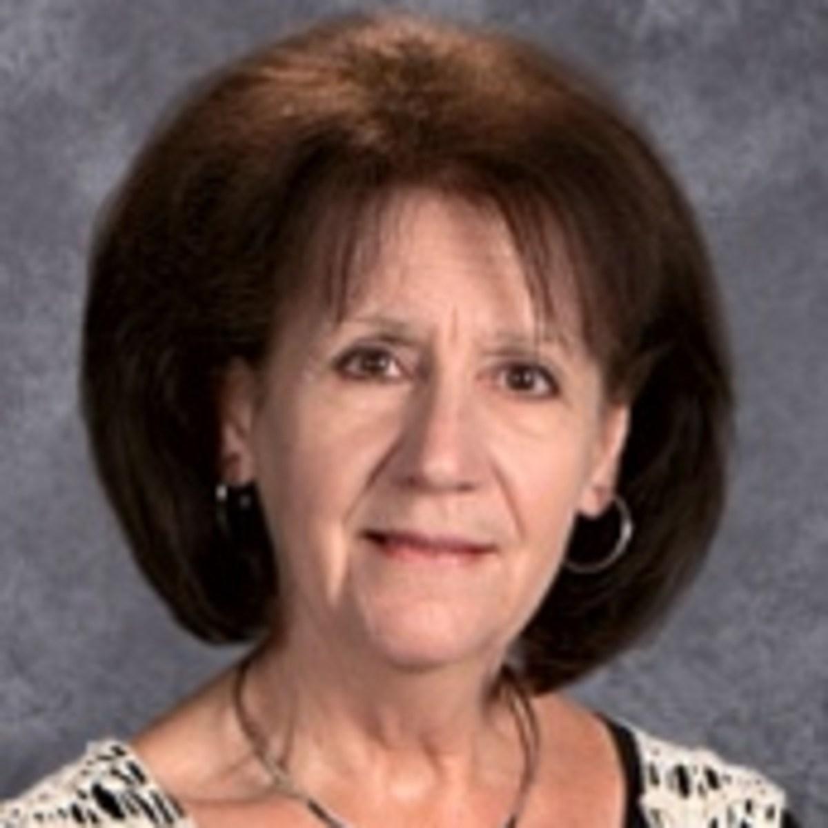 Betty Eberhart's Profile Photo