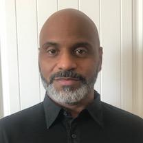 Dawud .Akram's Profile Photo