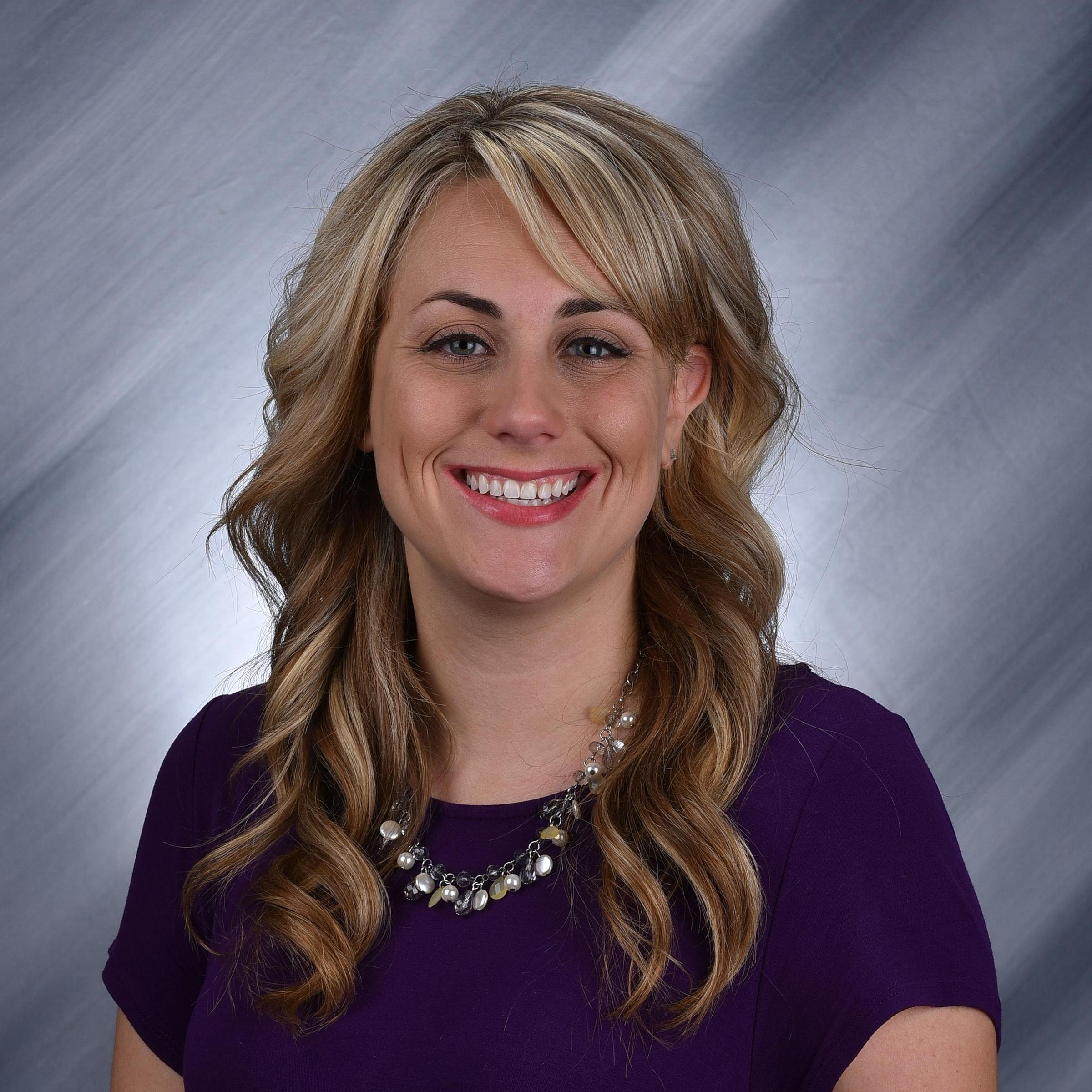 Kelly Clark's Profile Photo