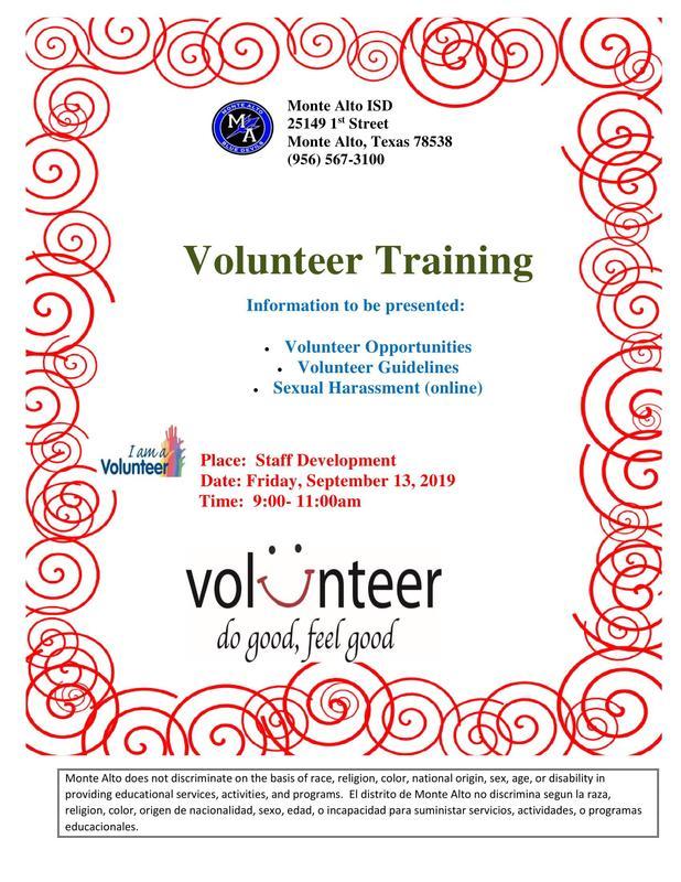 volunteer flyer-1.jpg