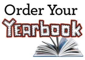 20-21 YEARBOOKS ON SALE NOW! Featured Photo