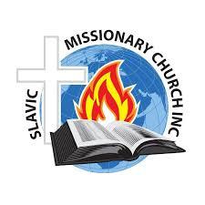 Slavic Missionary Church
