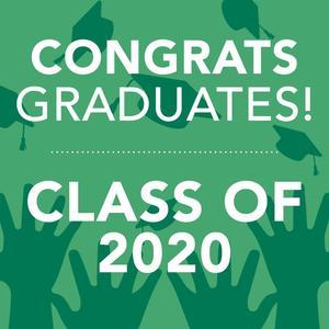 CongratsGraduates_2020.jpg