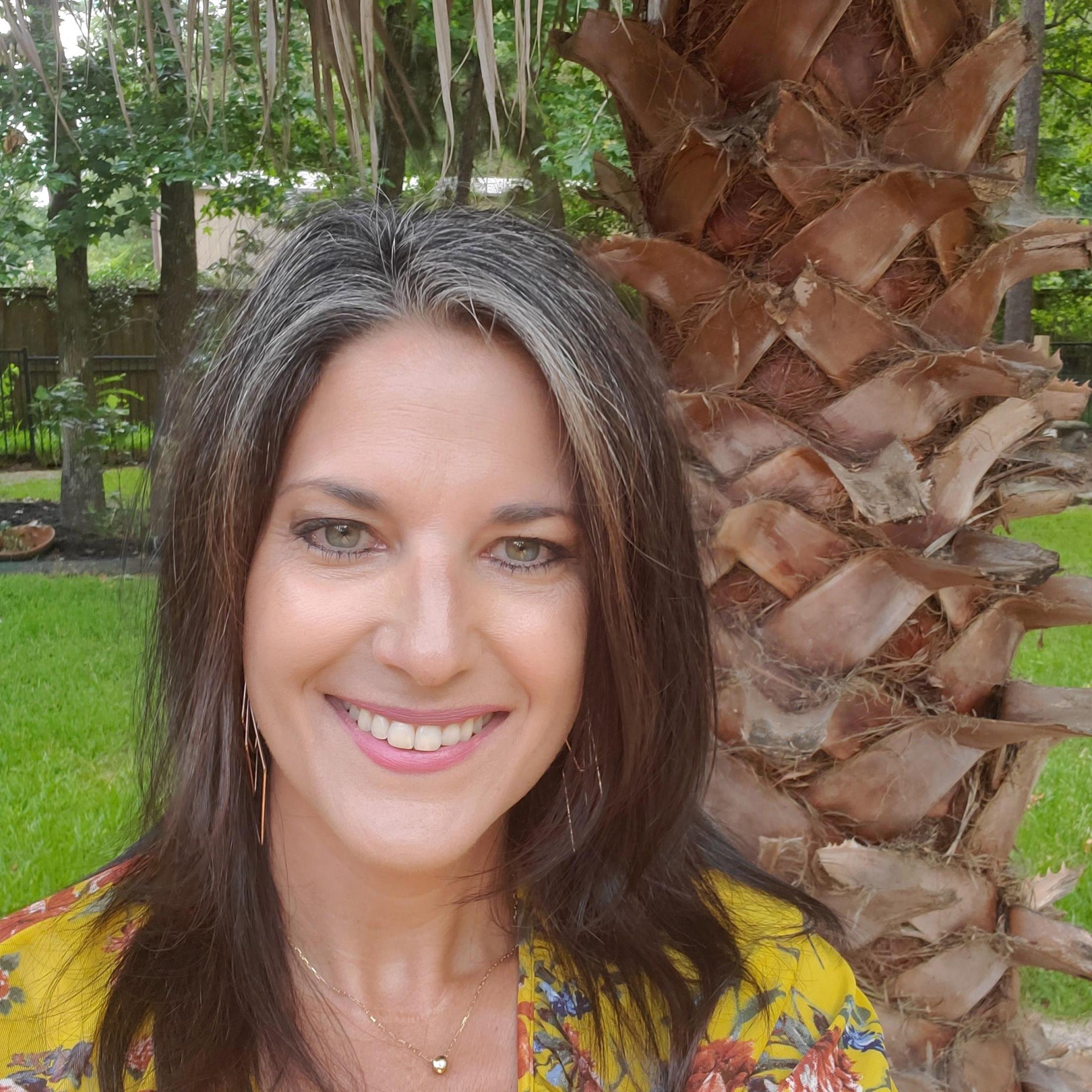 Angela Treadway's Profile Photo