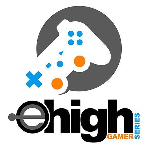 eHigh Gamer Series