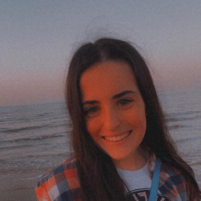 Samantha Stevenson's Profile Photo