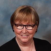 Mary Pekarcik's Profile Photo