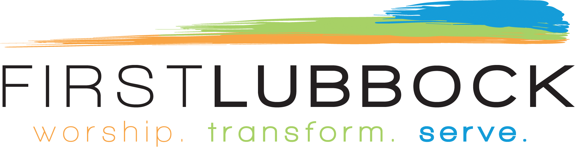 FBC Lubbock logo