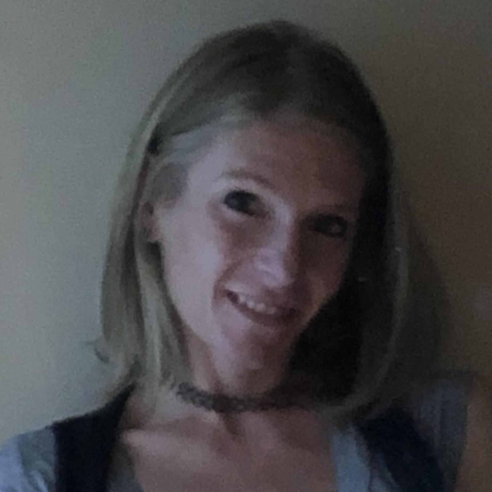 Meredith Folger's Profile Photo