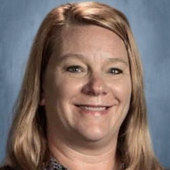 Heather McNitt's Profile Photo