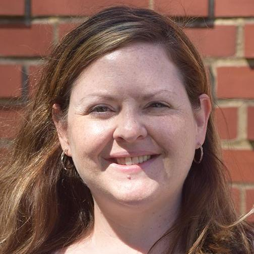 Kelly Baxter's Profile Photo