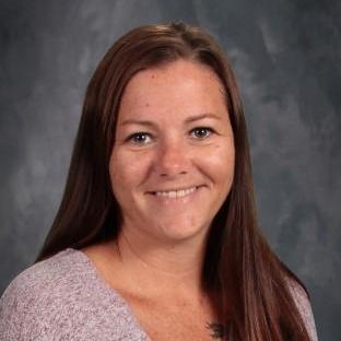 Rachel Heller's Profile Photo
