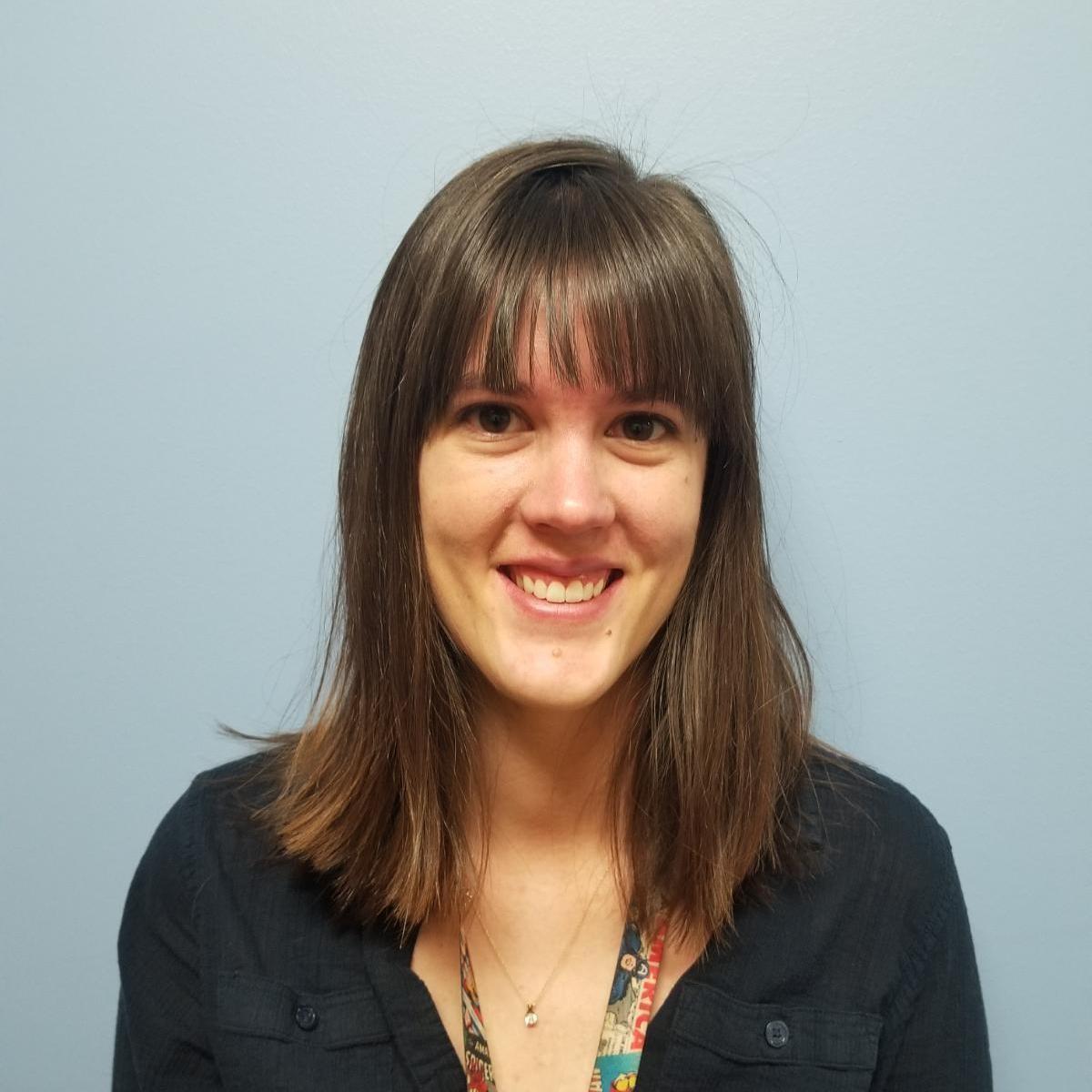 Beth Churik's Profile Photo