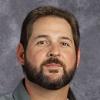 Matt Dusel's Profile Photo