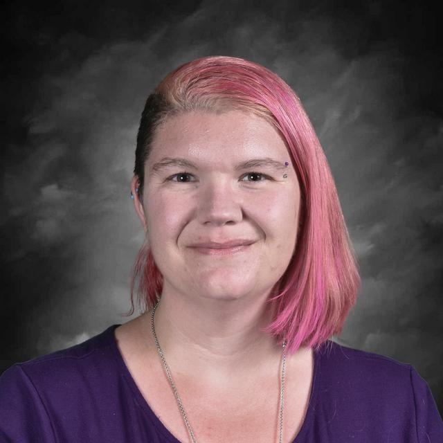 Elisabeth O'Brien's Profile Photo