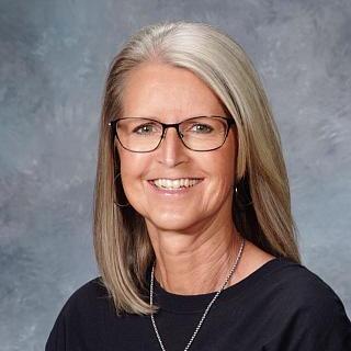 Kelly Lipsey's Profile Photo
