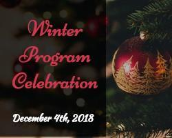 EBC Winter Program! Featured Photo