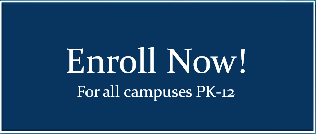 Enroll now png graphic