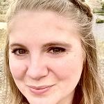 Karli Davis's Profile Photo