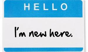 HelloImNewHere.jpg