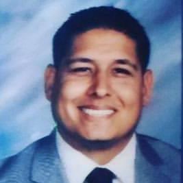 Edgar Alonso's Profile Photo