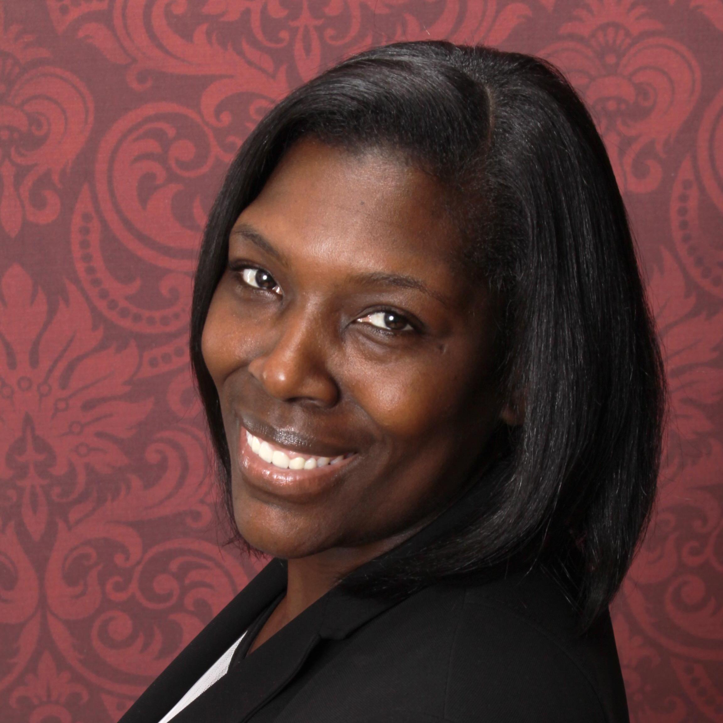 Tiffany Westmoreland's Profile Photo