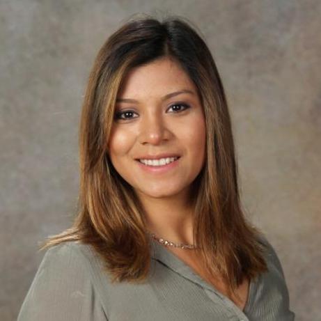 Yeral Montoya's Profile Photo