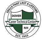 Dover CTC Logo