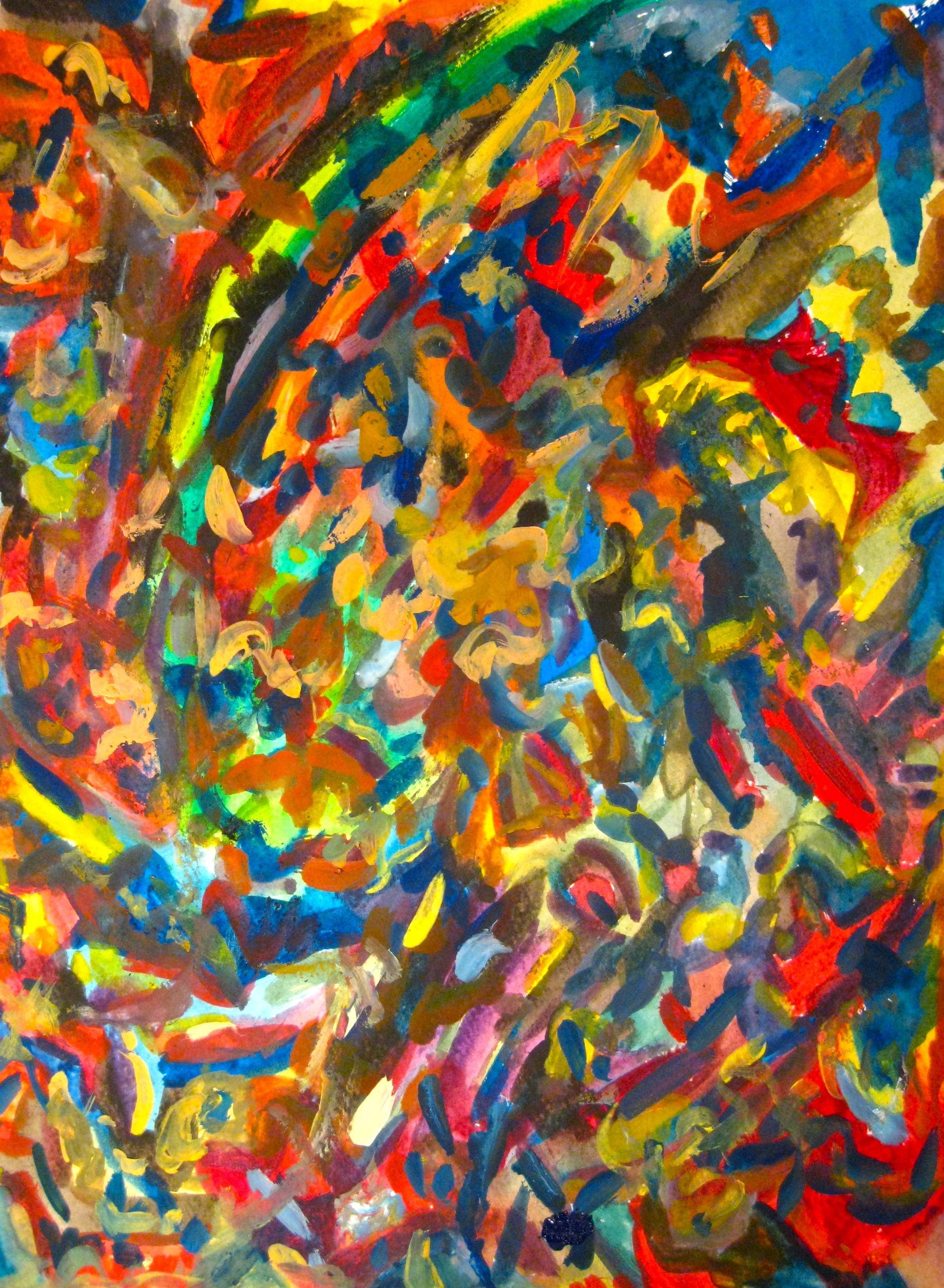 Abstract example 2
