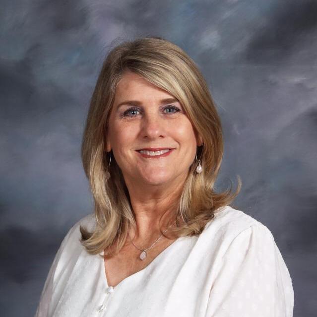 Laura Noble's Profile Photo
