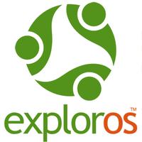 Exploros