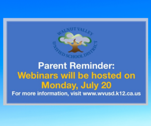 Parent Reminder Webinar - Facebook.png