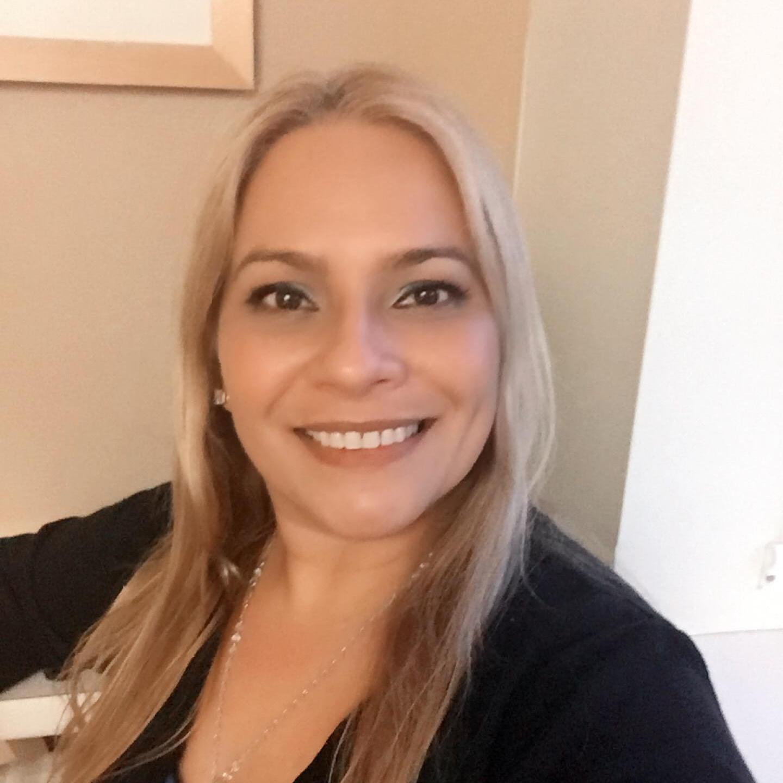 Geisa Padilla's Profile Photo