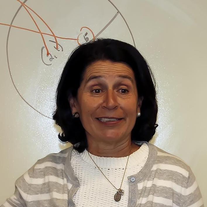 Eloisa Mills's Profile Photo
