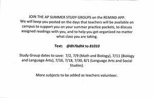 AP Summer Study Groups 2019 - Jun 4 2019 - 8-36 AM.jpg