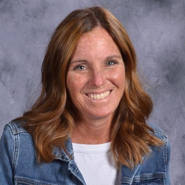 Lisa Waalkes's Profile Photo