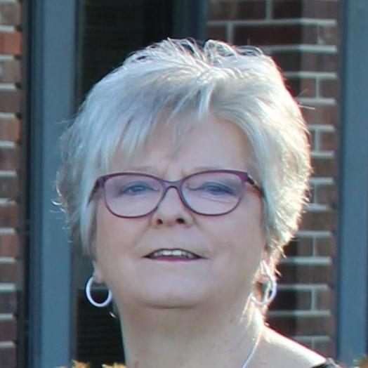 Judy Carter's Profile Photo