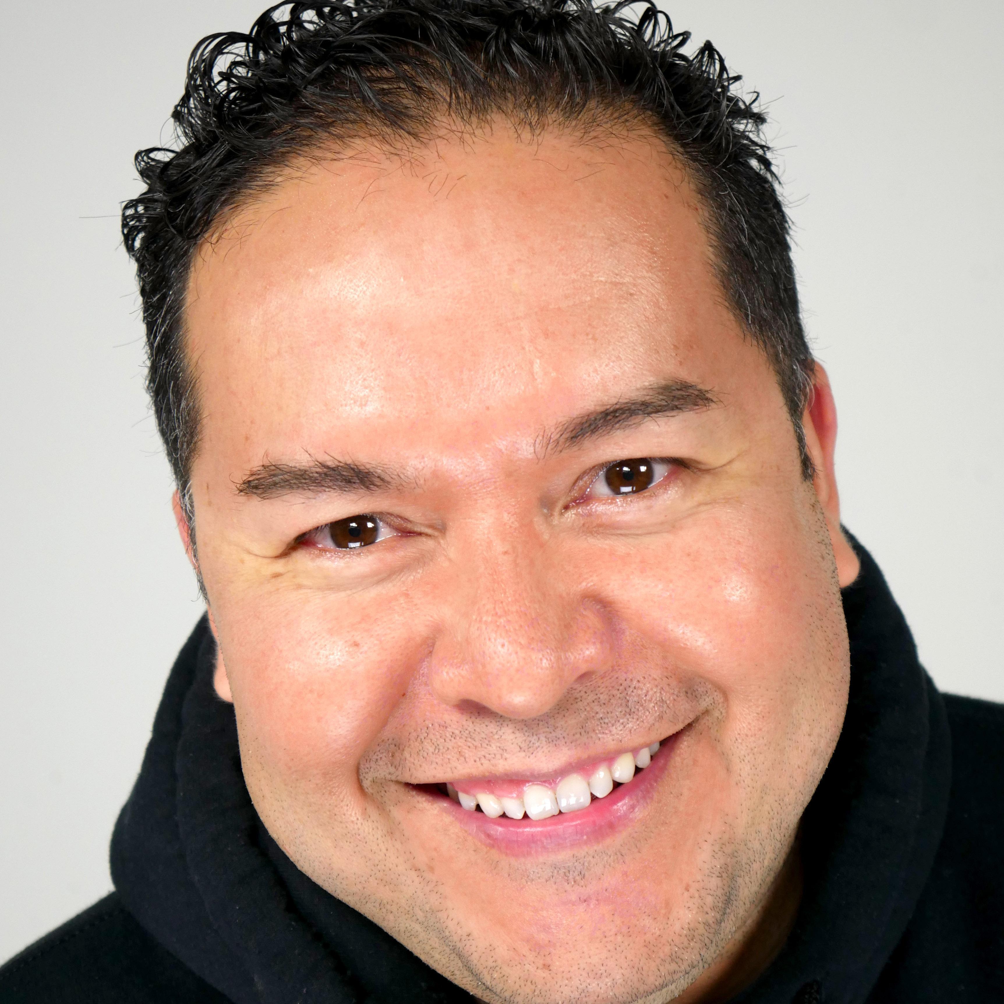 Rodrigo Joseph Rodriguez's Profile Photo