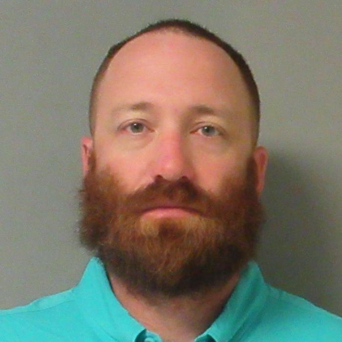 Clayton Floyd's Profile Photo