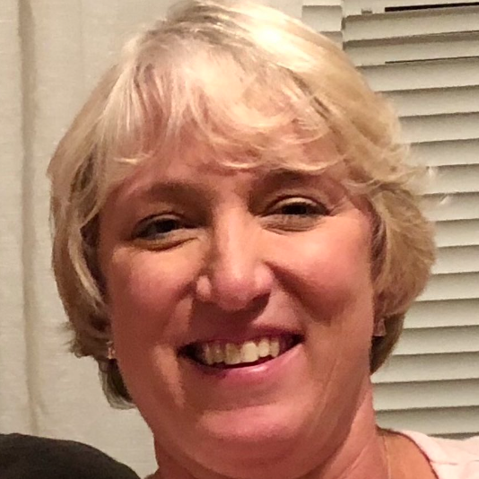 Cindy Sprague's Profile Photo