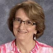 Lynn Tolzin's Profile Photo